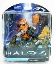 Halo 4 - Series 1 - Grunt Storm