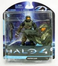 Halo 4 - Series 1 - Master Chief