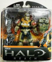 Halo Reach - Series 1 - Emile