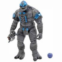 Halo Reach - Series 4 - Brute Minor