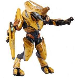 Halo Reach - Series 4 - Elite General