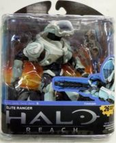 Halo Reach - Series 5 - Elite Ranger