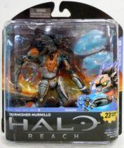 Halo Reach - Series 5 - Skirmisher Murmillo