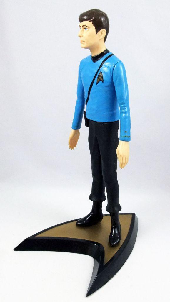 Hamilton Gift - Star Trek The Original Series - Dr. McCoy - Figurine vinyle