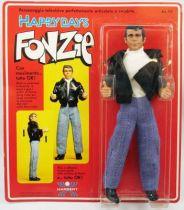 happy_days___fonzie___figurine_mego_harbert