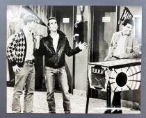 Happy Days - Paramount Pictures (1977) - Richie, Fonzie & Potsie