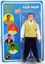 Happy Days - Ralph Malph - ClassicTVToys
