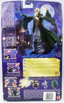 "Harry Potter - Mattel - 8\"" Action Figure Albus Dumbledore"