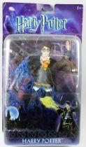 "Harry Potter - Mattel - 8\"" Action Figure Harry Potter"