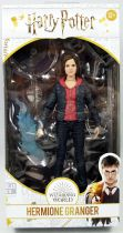 Harry Potter - McFarlane Toys - Wizarding World Collection - Hermione Granger