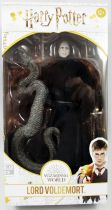 Harry Potter - McFarlane Toys - Wizarding World Collection - Lord Voldemort