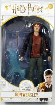Harry Potter - McFarlane Toys - Wizarding World Collection - Ron Weasley