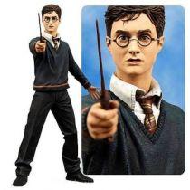 Harry Potter - NECA - Order of the Phoenix - 12\'\' Harry Potter