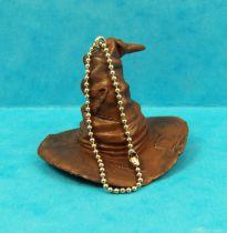 Harry Potter - Takara Tomy Arts - Sorting Hat (Keychain)