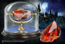 Harry Potter - The Noble Collection - La Pierre Philosophale
