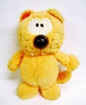 Heathcliff - Bandai - 9\'\' Heathcliff Plush