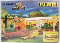 les_entrechats___faller___le_train_des_entrechats