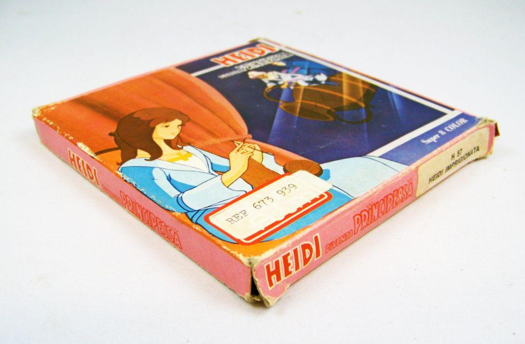 heidi_devient_princesse__heidi_diventa_principessa____film_couleur_super_8_b_03