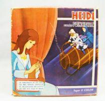 heidi_devient_princesse__heidi_diventa_principessa____film_couleur_super_8_b_02