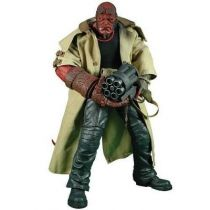 Hellboy II The Golden Army - Hellboy 18-Inch Action Figure