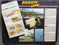 Heller Bobkit - N°3005 F-16 A Fighting Falcon 1/72ème