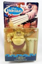 Hercule - Mattel - Cyclope