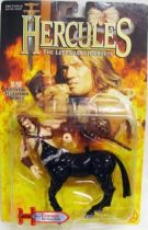 Hercules The Legendary Journeys - Centaur