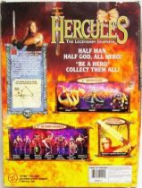 Hercules The Legendary Journeys - Hercules \'\'Deluxe Edition\'\'