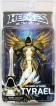 heroes_of_the_storm___tyrael_archangel_of_justice___neca