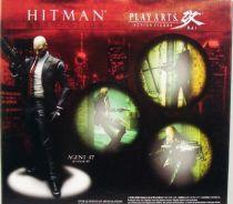 hitman_absolution___agent_47___figurine_play_arts_kai__2_