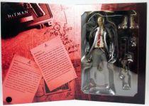 hitman_absolution___agent_47___figurine_play_arts_kai__1_