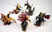 hokuto_no_ken___collection_gashapon___set_complet___bandai