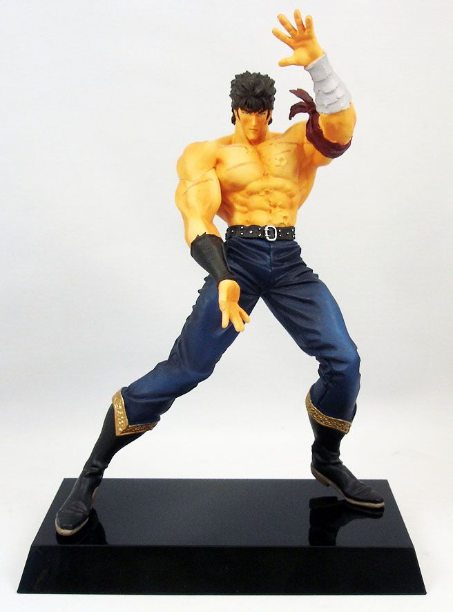 ken_le_survivant___sega___figurine_ultimate_scenery_kenshiro__2_