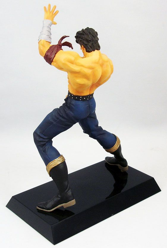 ken_le_survivant___sega___figurine_ultimate_scenery_kenshiro__4_