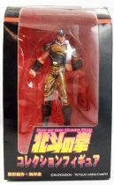 Hokuto no Ken - Sega Figure Collection - Bart
