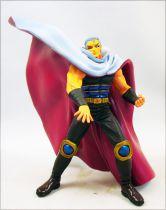 Hokuto no Ken le Survivant - Sega Figure Collection - Souther (loose)