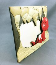 Hot Stuff (Harvey Comics) - Démons & Merveilles - Cadre-Photo