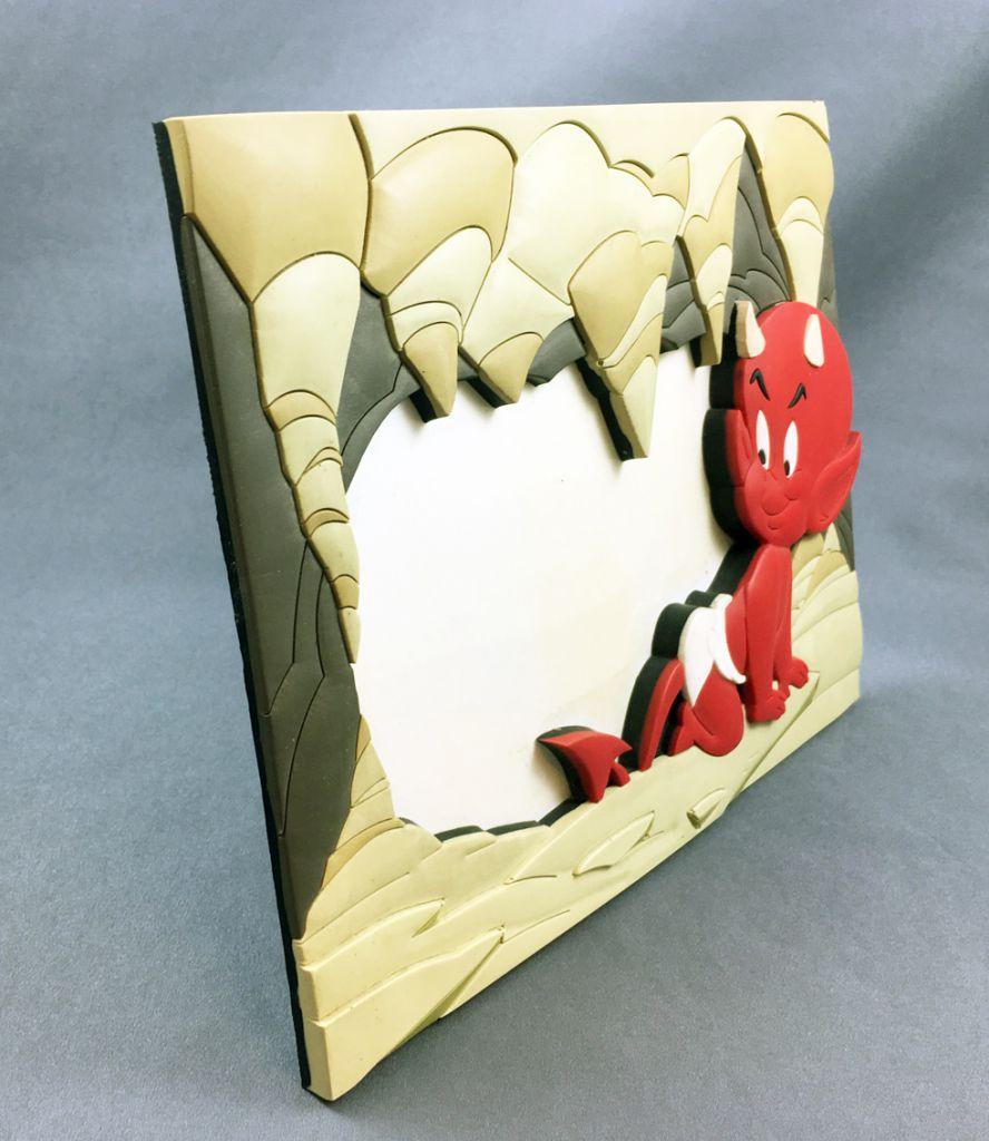 Hot Stuff (Harvey Comics) - Démons & Merveilles - Photo-Frame