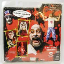 House of 1000 Corpses - Captain Spaulding (1)