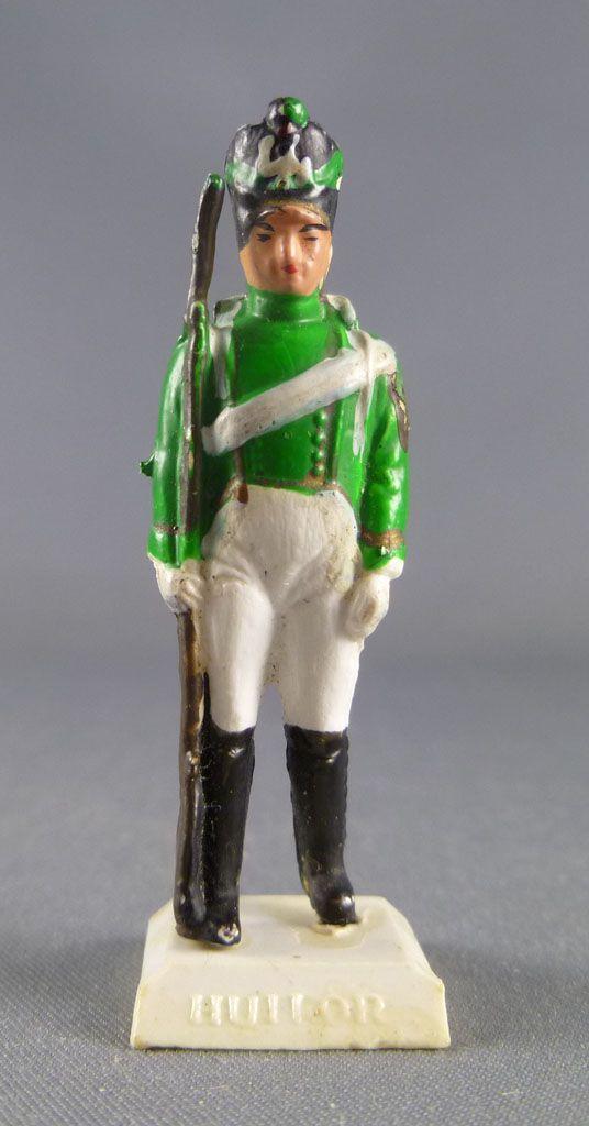 Huilor - 45mm - Bi-centenaire de la naissance de Napoléon 1er - Pupille de la Garde Impériale