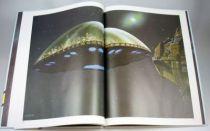 Il était une fois l\'espace - Edition Sogemo - La Revanche des Humanoïdes (2)