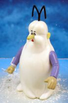 Il était une fois l\'espace - Popy - Maestro figurine plastique (loose)