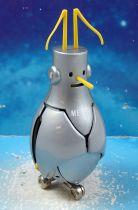Il était une fois l\'espace - Popy - Metro Die-Cast Figure (loose)
