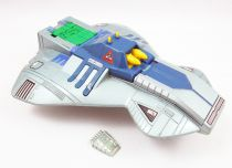 Il était une fois l\'espace - Popy - Starship Colibri (loose)
