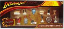 indiana_jones_et_le_royaume_du_crane_de_cristal___coffret_de_12_feves