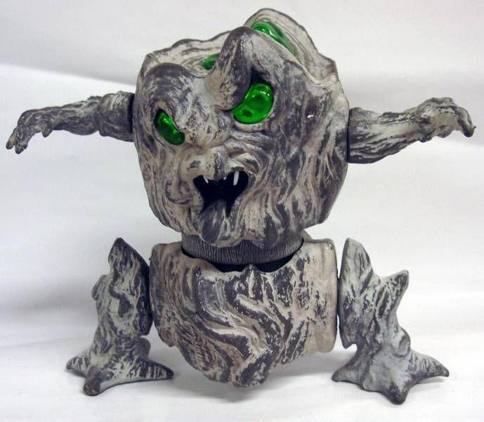 Inhumanoids - Redwood (loose)