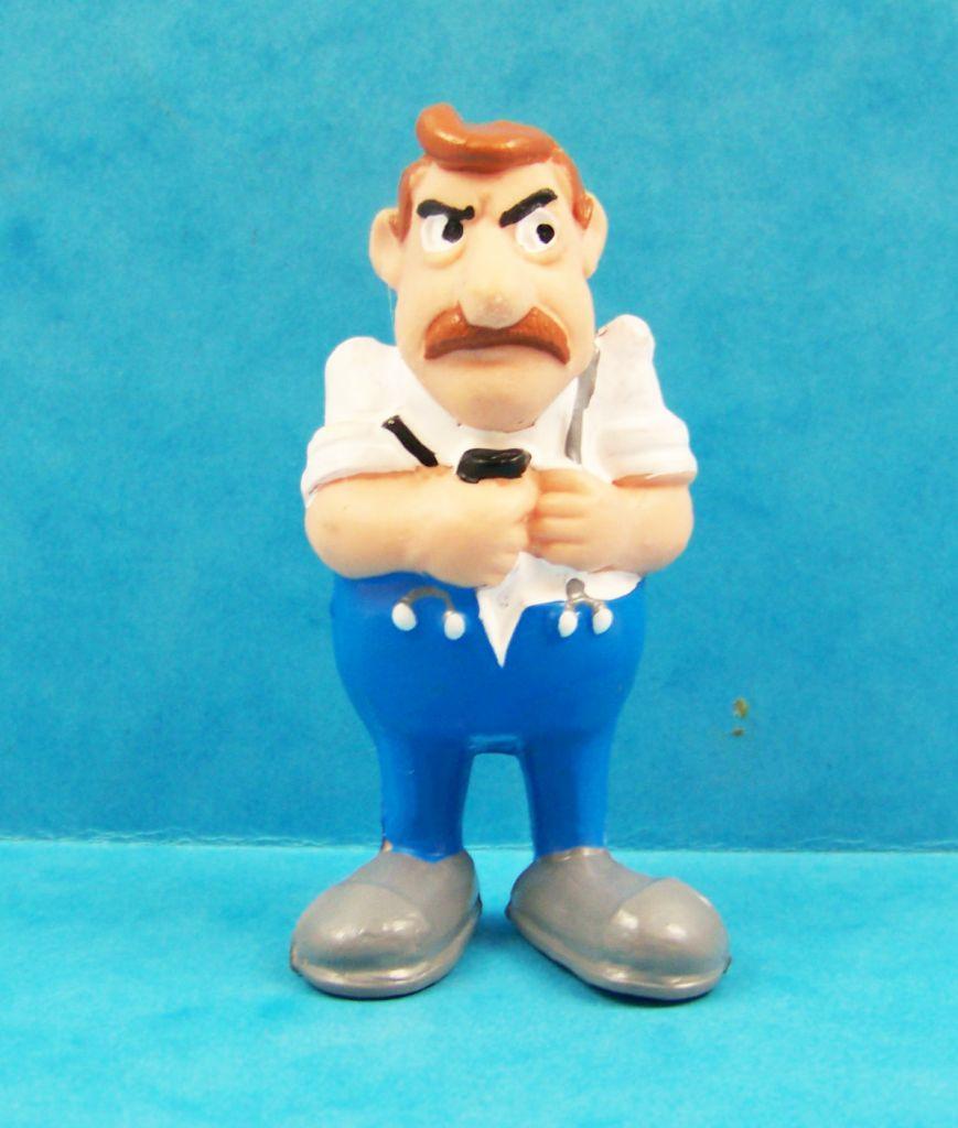 inspecteur_gadget___figurine_pvc_p_m___chef_gontier_01