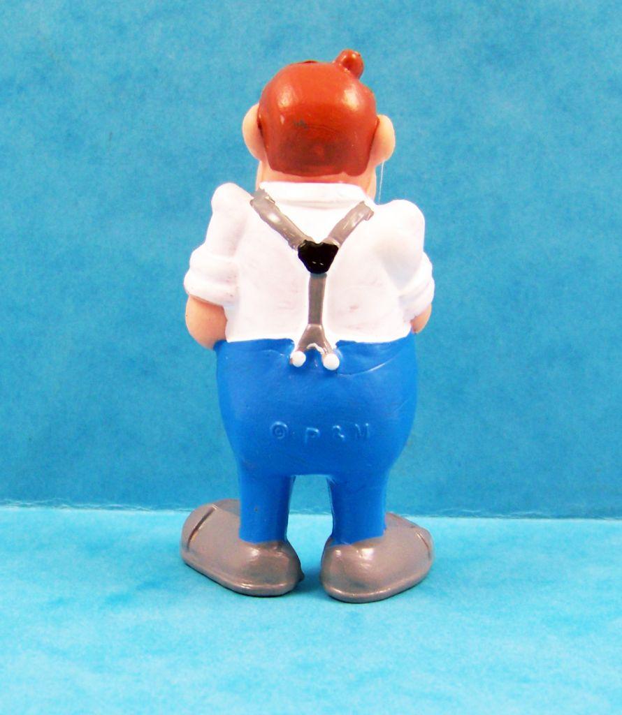 inspecteur_gadget___figurine_pvc_p_m___chef_gontier_02