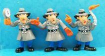 inspecteur_gadget___lot_de_6_figurines_pvc_p_m___inspecteur_gadget__finot__sophie___chef_gontier_02