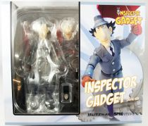 Inspector Gadget - Blitzway - Inspector Gadget 1/6 scale Action-Figure - MegaHero 5Pro Studio